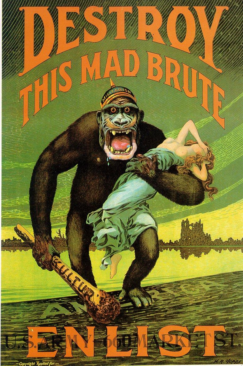 https://web.viu.ca/davies/H482.WWI/poster.US.DestroyThisMadBrute.jpg